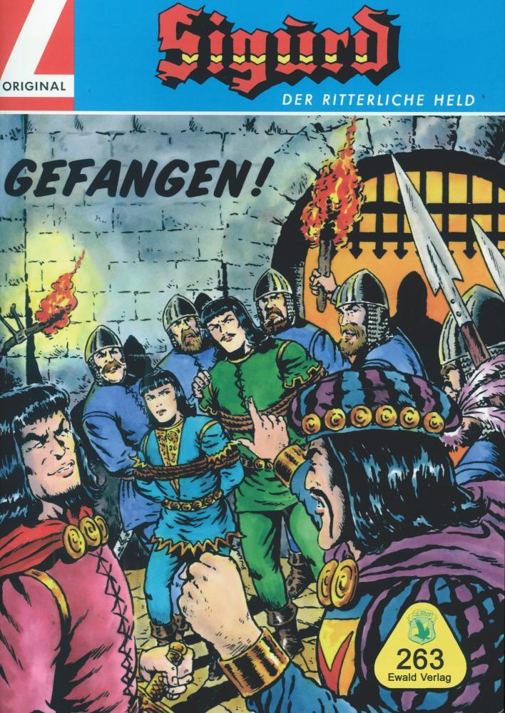 Neuheit Harley Quinn DC Comics exklusiver Sammler Collectors Pin Metall
